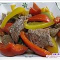 紅黃椒炒牛肉.jpg
