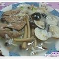 什錦豬肝粥.jpg