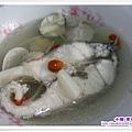 枸杞鮮魚蛤蜊湯(001).jpg