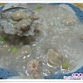 十神絞肉蛤蜊鮮蝦粥.jpg