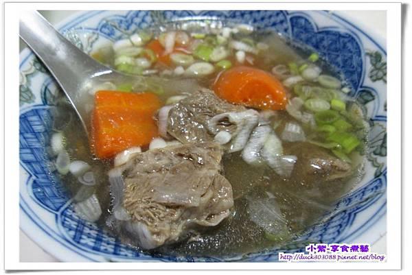 清燉牛肉湯.jpg