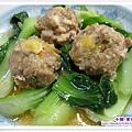 雞蛋豆腐蒸肉丸子.jpg