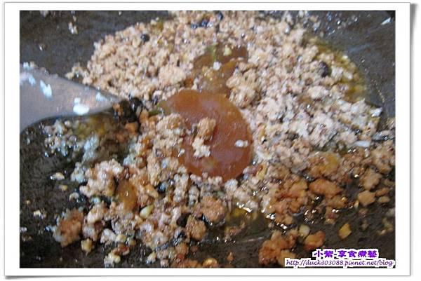 巧克力辣椒肉燥 (3).jpg