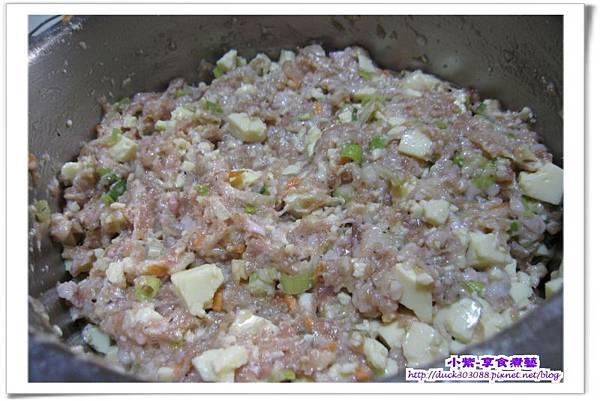 雞蛋豆腐蒸肉丸子 (1).jpg