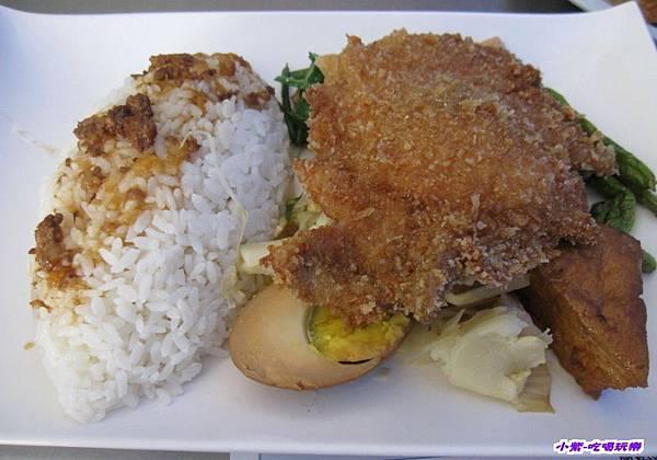 灣麗-排骨飯60元 (1).jpg