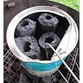 自製點碳精桶 (2).jpg
