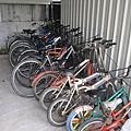 免費借用腳踏車.jpg