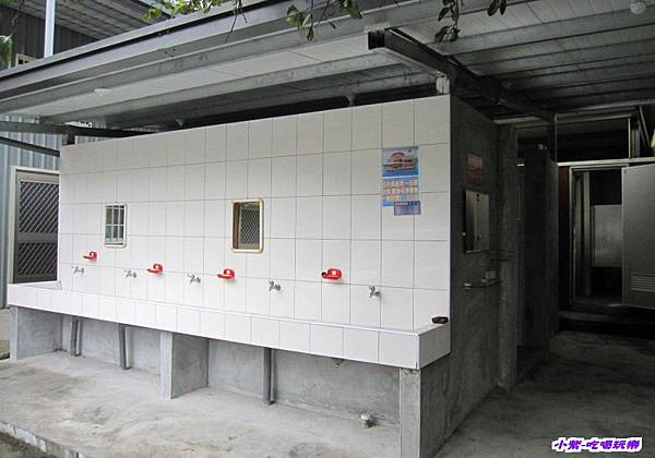 浴廁 (1).jpg