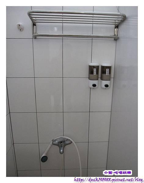 浴廁 (5).jpg