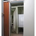 浴廁(二區).jpg