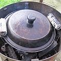 烤雞+馬鈴薯.jpg