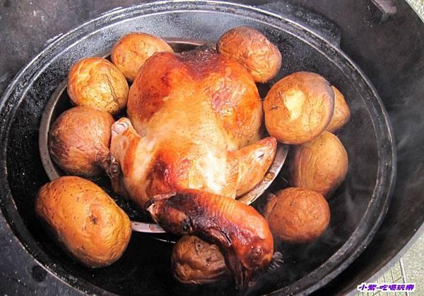烤雞+馬鈴薯 (1).jpg