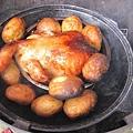 烤雞+馬鈴薯 (2).jpg