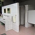 停車場旁-廁所 (1).jpg