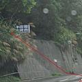 從水里方向往台21省道68.2k.jpg