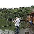 釣魚.jpg