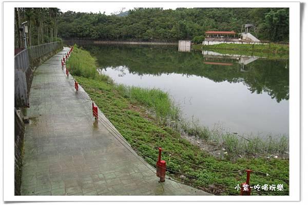 日月潭-頭社水庫環湖步道 (4).jpg