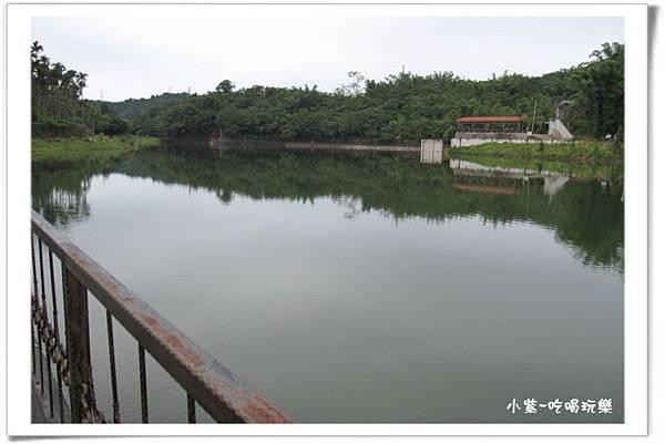 日月潭-頭社水庫環湖步道 (5).jpg