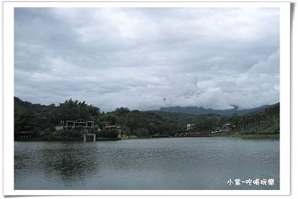 日月潭-頭社水庫環湖步道 (16).jpg