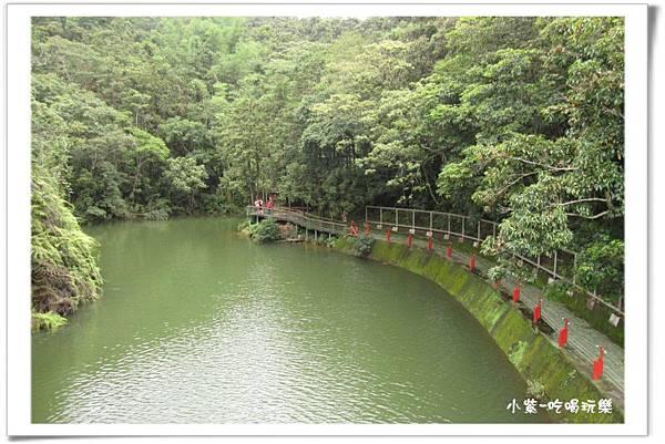 日月潭-頭社水庫環湖步道 (18).jpg