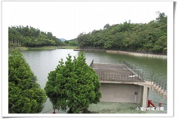 日月潭-頭社水庫環湖步道 (44).jpg
