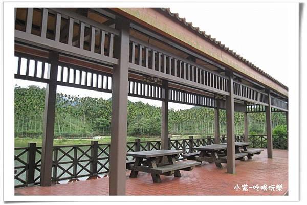 日月潭-頭社水庫環湖步道 (46).jpg