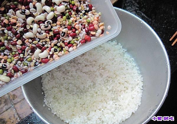 十穀紅豆飯 (4).jpg