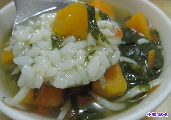 地瓜麻薏吻魚羹飯.jpg