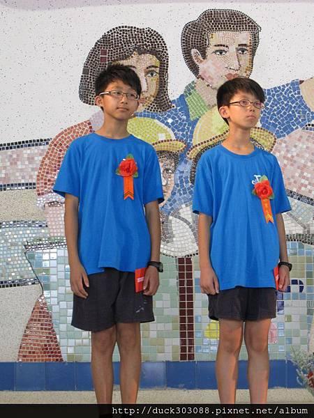 2014.06.18賢哲畢業在大德 (16).JPG