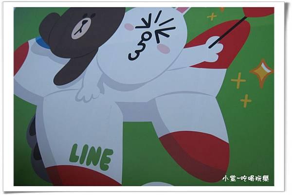 LINE FRIENDS互動樂園.jpg