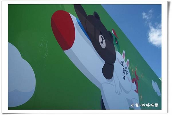 LINE FRIENDS互動樂園 (3).jpg