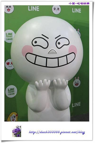 LINE FRIENDS互動樂園 (5).jpg