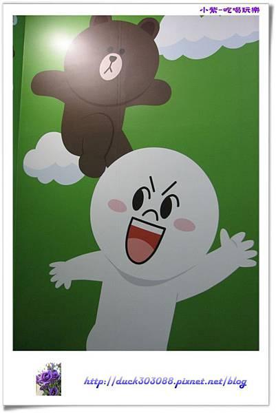 LINE FRIENDS互動樂園 (7).jpg
