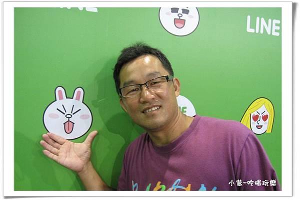 LINE FRIENDS互動樂園 (9).jpg