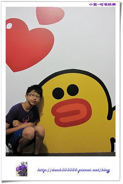 LINE FRIENDS互動樂園 (13).jpg