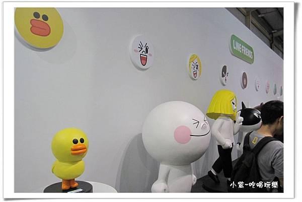 LINE FRIENDS互動樂園 (24).jpg