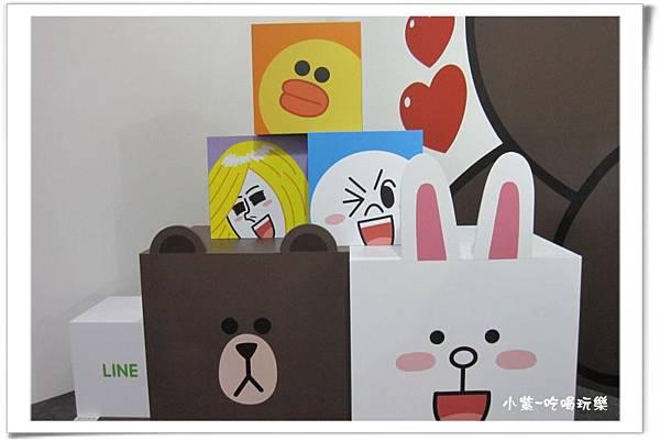 LINE FRIENDS互動樂園 (31).jpg
