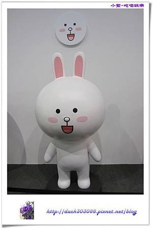 LINE FRIENDS互動樂園 (36).jpg