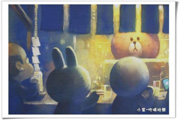 LINE FRIENDS互動樂園 (40).jpg