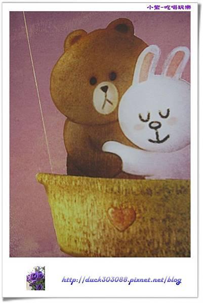 LINE FRIENDS互動樂園 (41).jpg