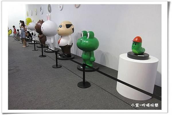 LINE FRIENDS互動樂園 (43).jpg