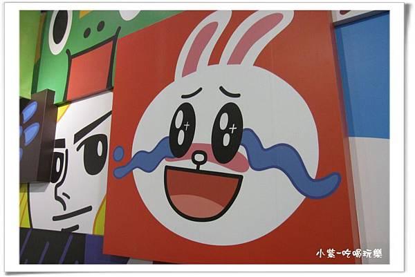 LINE FRIENDS互動樂園 (53).jpg
