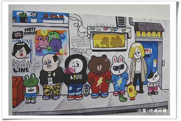 LINE FRIENDS互動樂園 (55).jpg
