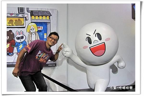LINE FRIENDS互動樂園 (57).jpg