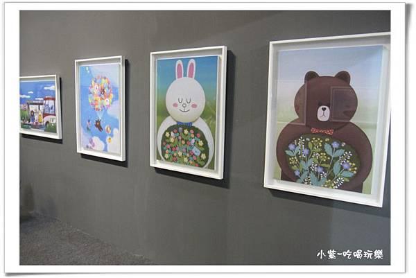 LINE FRIENDS互動樂園 (61).jpg