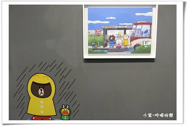 LINE FRIENDS互動樂園 (68).jpg