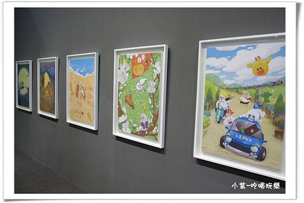 LINE FRIENDS互動樂園 (69).jpg