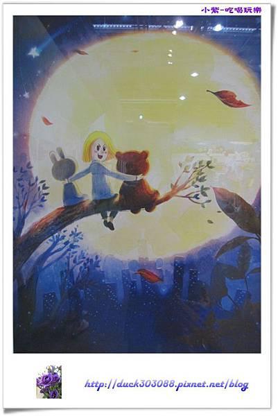 LINE FRIENDS互動樂園 (70).jpg