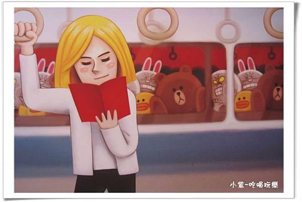 LINE FRIENDS互動樂園 (72).jpg