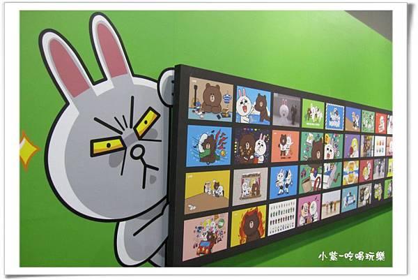 LINE FRIENDS互動樂園 (73).jpg